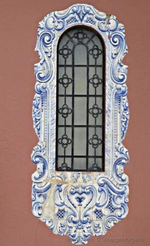 /Azulejos portugueses