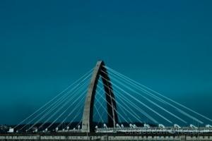 Arquitetura/Linhas/ retas