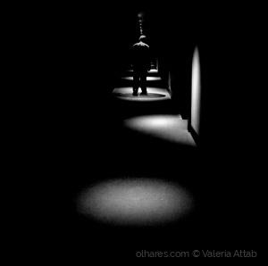 /camino de luz...