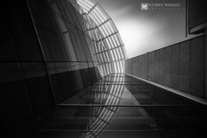 Arquitetura/Arch