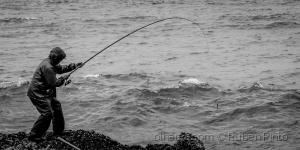 Desporto e Ação/Pescas