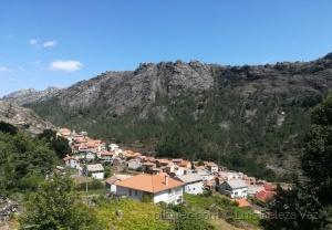 Gentes e Locais/Aldeia da Gavieira