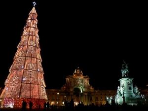 Gentes e Locais/Jingle Bells