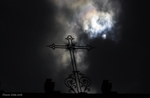 Outros/Direito ao céu