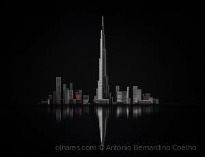 /Dubai