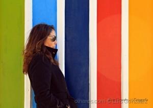 Gentes e Locais/o meu arco-iris