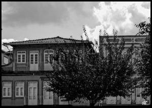 """História/"""" Avenida  memorial """""""