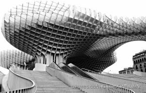 Arquitetura/urbanus