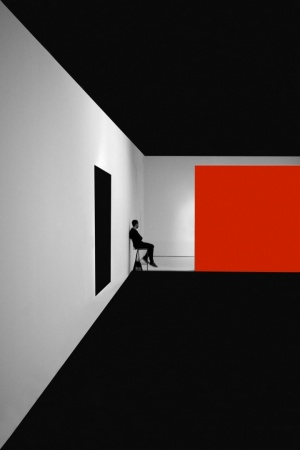 Outros/Simple Red