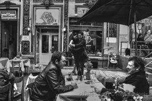 Gentes e Locais/Tango #02