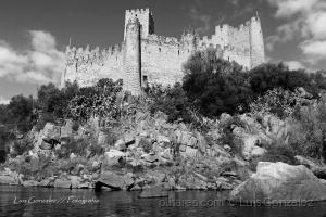 Gentes e Locais/o castelo