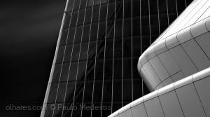 Arquitetura/Milão