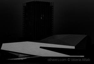 /Arquitetura e arte...