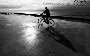 Outros/Passeio à beira mar