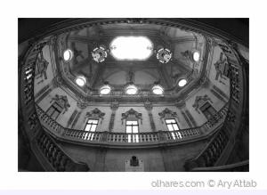 /Palácio da Bolsa