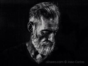 Retratos/Fransico Cipriano
