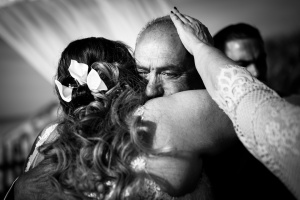 Gentes e Locais/touched by the emotion