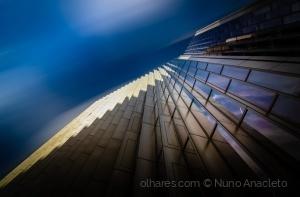 Arquitetura/M O V I M E N T O  2.0