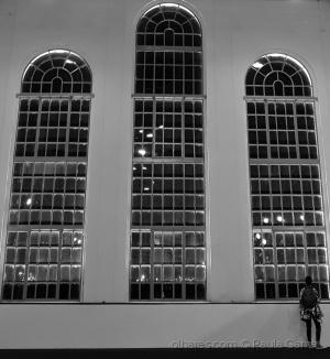/Quando a janela é maior que...