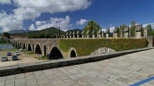 /Ponte de Lima