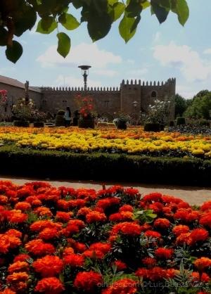 Gentes e Locais/Braga antiga e florida