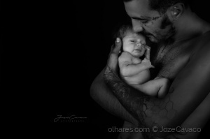 Outros/Dad' Love