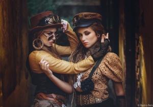 /Lili e Nina