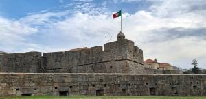 /Forte de São João Baptista    (Abra a imagem p.f.)