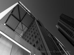/Perspectivas urbanas...(ver pf)