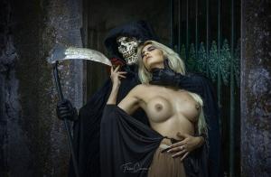 Outros/Halloween