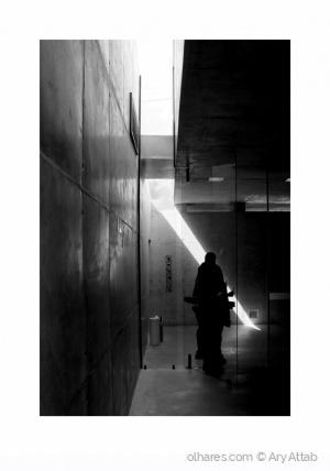 /Feixe de Luz