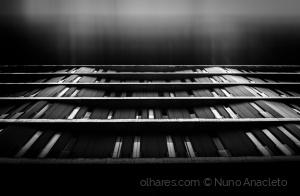 Arquitetura/Levels