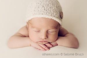 /Baby G.