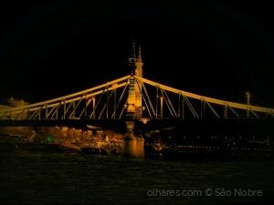 /Ponte da Liberdade