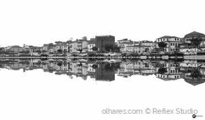 Outros/Vila de Ponte de Lima