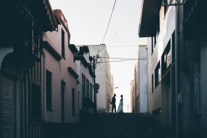 Gentes e Locais/engage