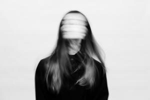 Retratos/Some kind of madness