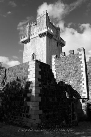 Gentes e Locais/alentejo fortificado