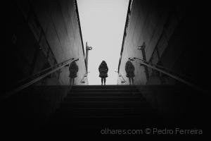 Gentes e Locais/TRESDOBRADO