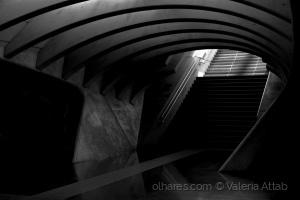 /underground..