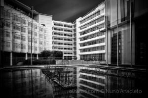 Arquitetura/URB