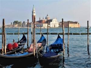 /Veneza