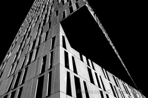 /A fachada...(ver)