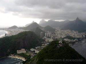 /Brasil - encantos mil