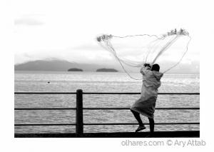 Gentes e Locais/Pescaria