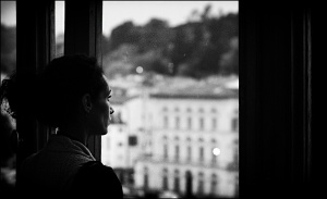 "/d[+]b ""Portraits in Florence VI"""