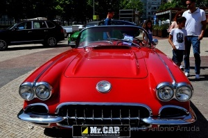 Fotojornalismo/Automóvel DCCCIII