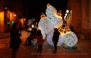 Gentes e Locais/Feliz Natal